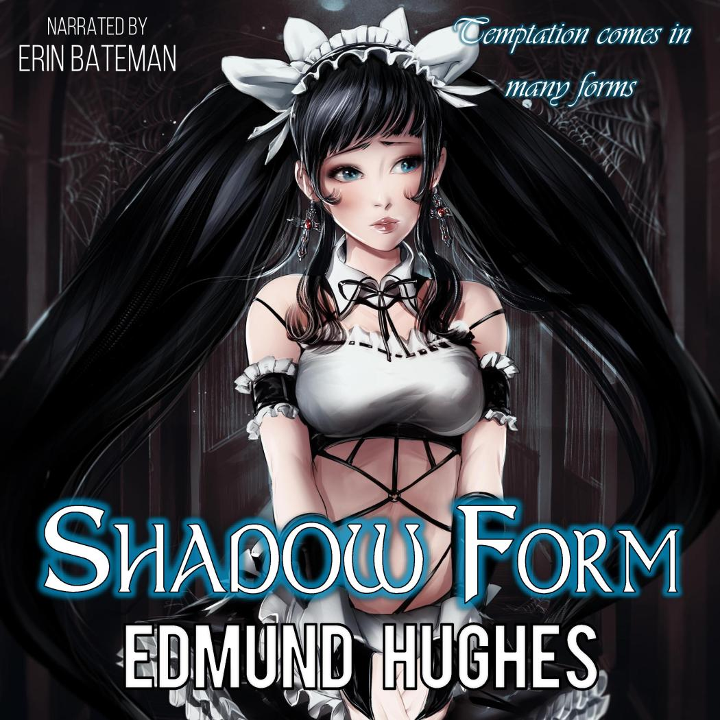Shadow Form ACX-page-001