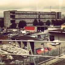 edmundstanding-london-009