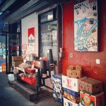 edmundstanding-nyc012