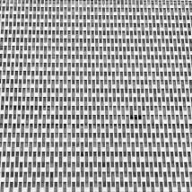 edmundstanding-nyc013