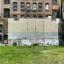 edmundstanding-nyc017