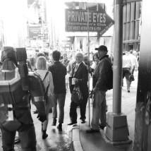 edmundstanding-nyc019
