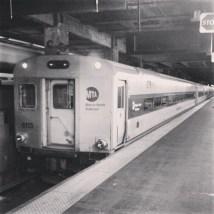 edmundstanding-nyc023