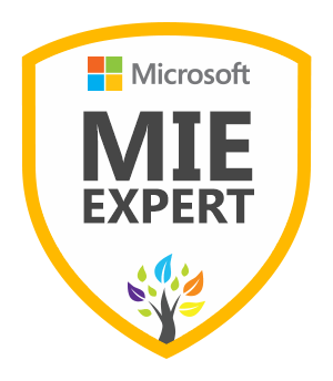 badge-mie2