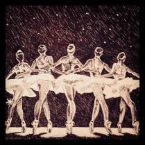 Ballet 2