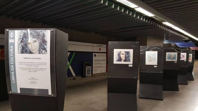 foto expo metro luciene 3