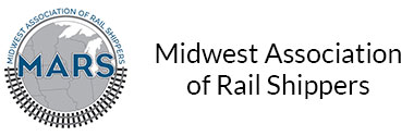 Midwest Association of Rail Shippers
