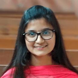 Laxmi Chapagain