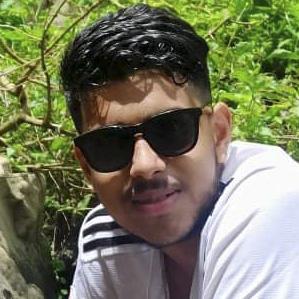 Prashant Karki