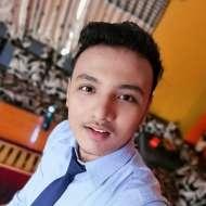 Badal Shrestha