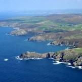West Cornwall