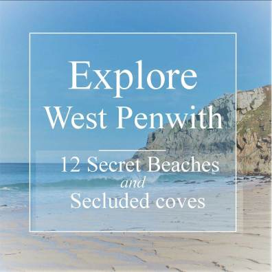 cover-secret-beachess