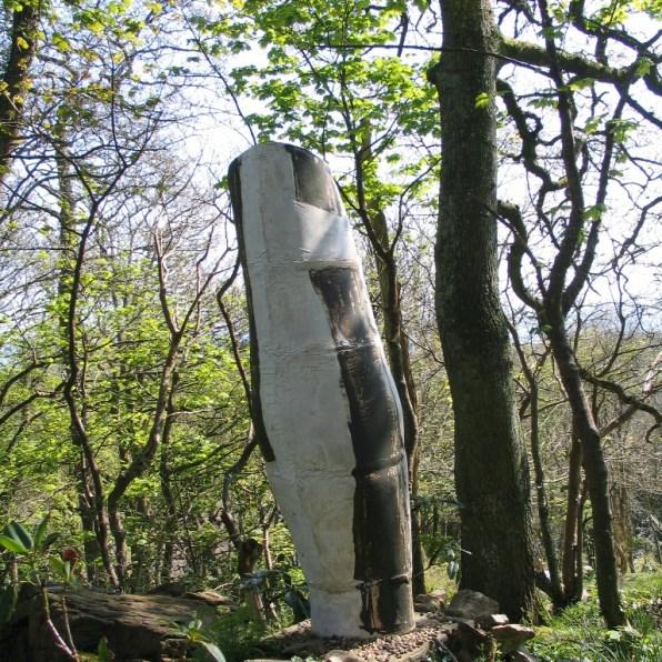 sculpture-tremenheere