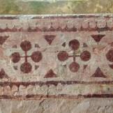 Victorian-stencils