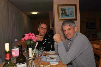 meeting-artfreelance-8-9-ottobre-2011-1