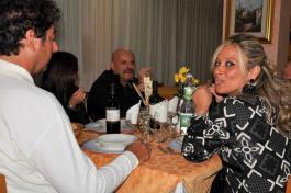 meeting-artfreelance-8-9-ottobre-2011-6