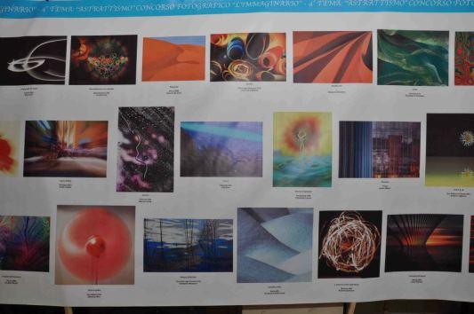 meeting-bludigitale-23062012-6