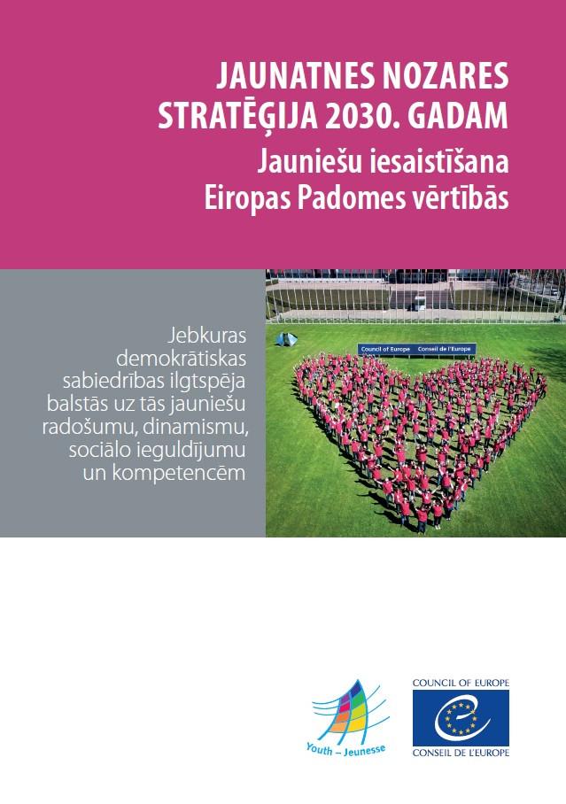 leaflet jaunatnes nozares strategija