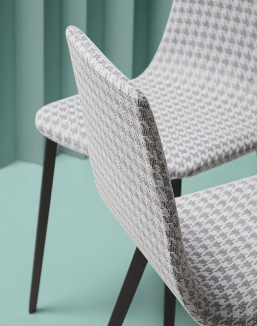 Mobiliberica_Chairs-Textura