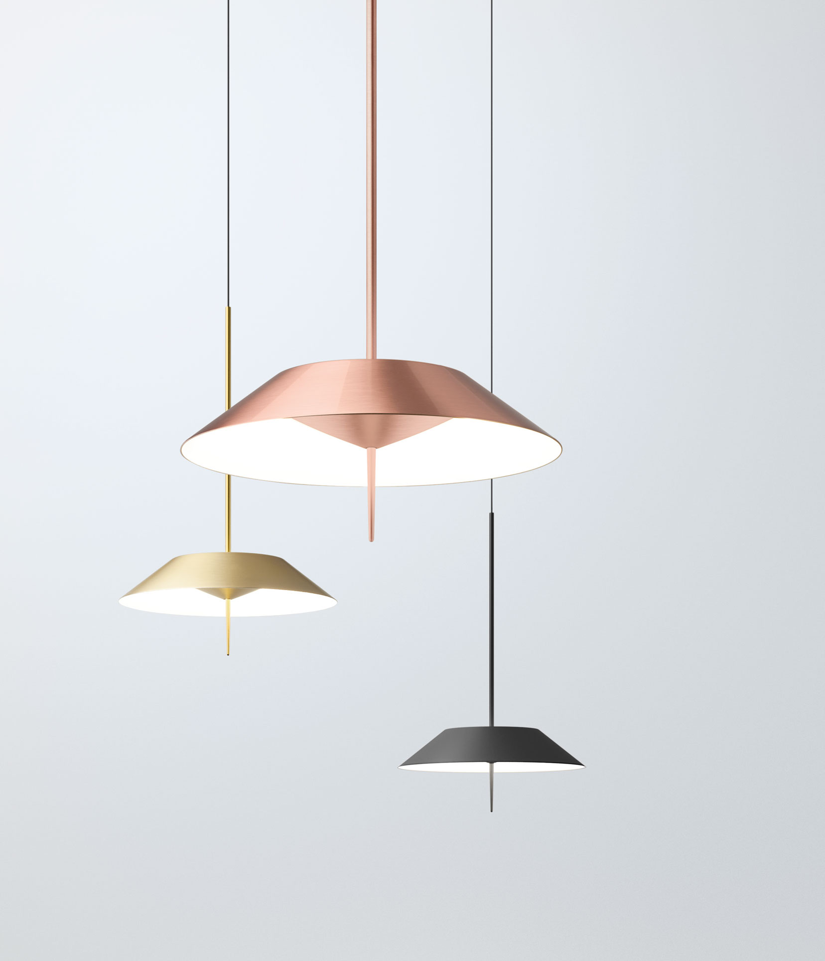 VIBIA_Mayfair