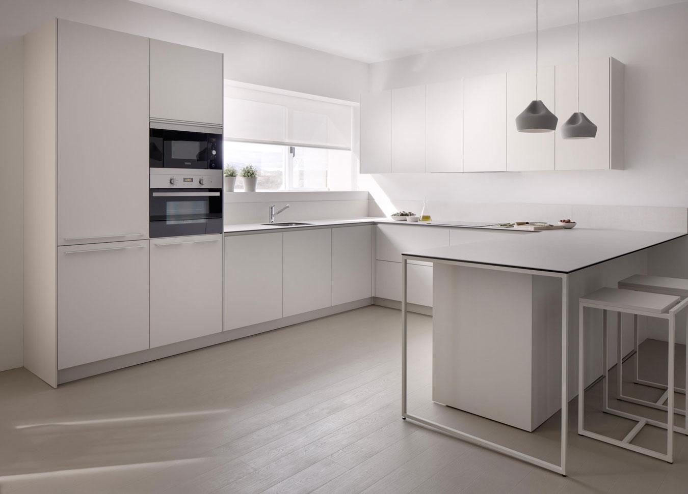 Cocina-serie45-porcelana-cocina-0050-b