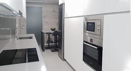 Portafolio_Cocina Práctica