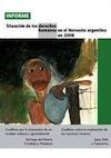 Resumen del Informe Situación de los derechos humanos en el Oriente paraguayo en 2009