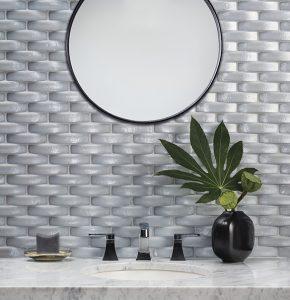 bathrooms ed pawlack tile