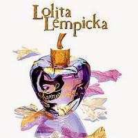 Lolita Lempicka - Lolita Lempicka
