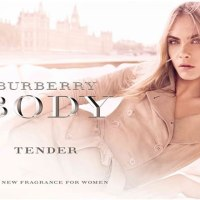 Burberry - Body Tender