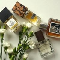 Co to znaczy, że perfumy są niszowe i dlaczego są drogie?