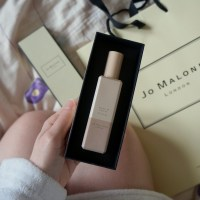 Jo Malone London - Honey & Crocus