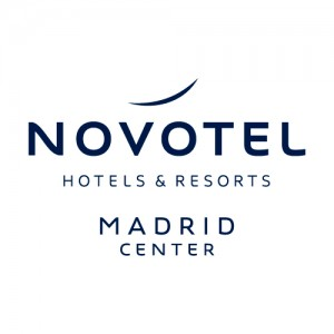 NOVOTEL MADRID CENTER