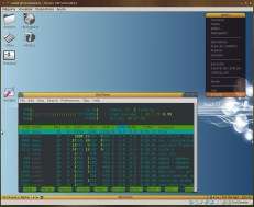desktop carregado!