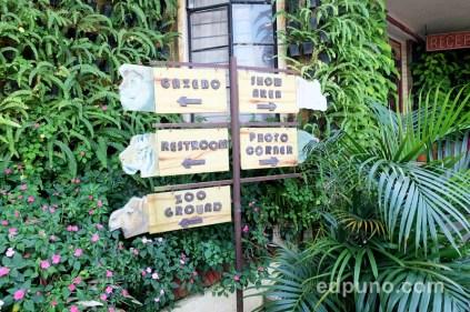 Residence Inn Zoo
