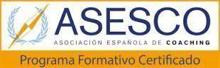 Escuela de coaching EDPyN Barcelona EDPYN formación en coaching ASESCO Asociación Española de Coaching Programa formativo Certificado