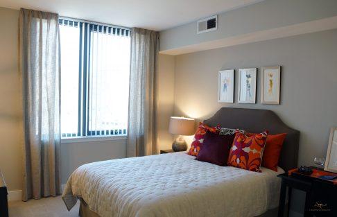 Ceiling mounted sheers 09
