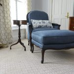 Upholstery – Click for More