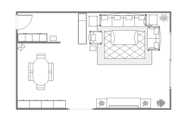 Image Result For Create Your Own Bathroom Floor Plan