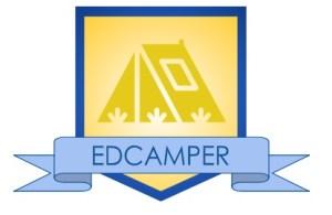 EdCamps