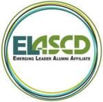 elascd-logo-3 (1)