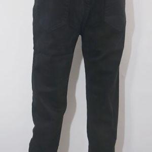 jean noir basic e dressing des copines