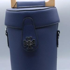 sac à amain cylindrique e dressing des copines