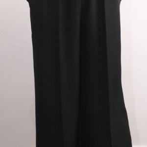 pantalon large e dressing des copines