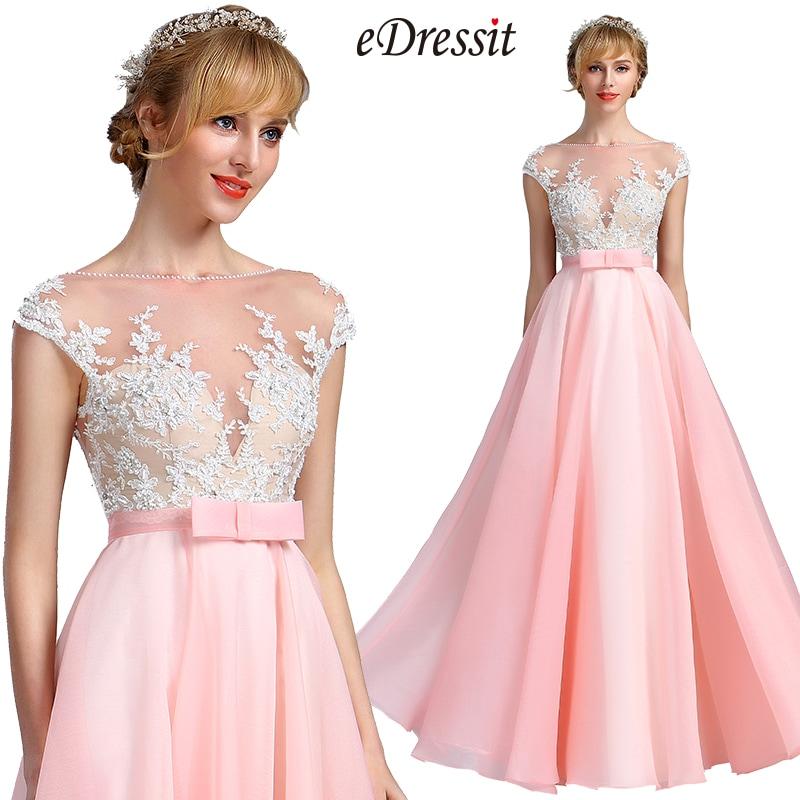 dresses | eDressit
