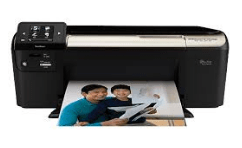 Hp Photosmart Ink Advantage K510a Driver Download