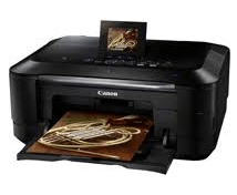 Canon PIXMA MG8240 Drivers Download