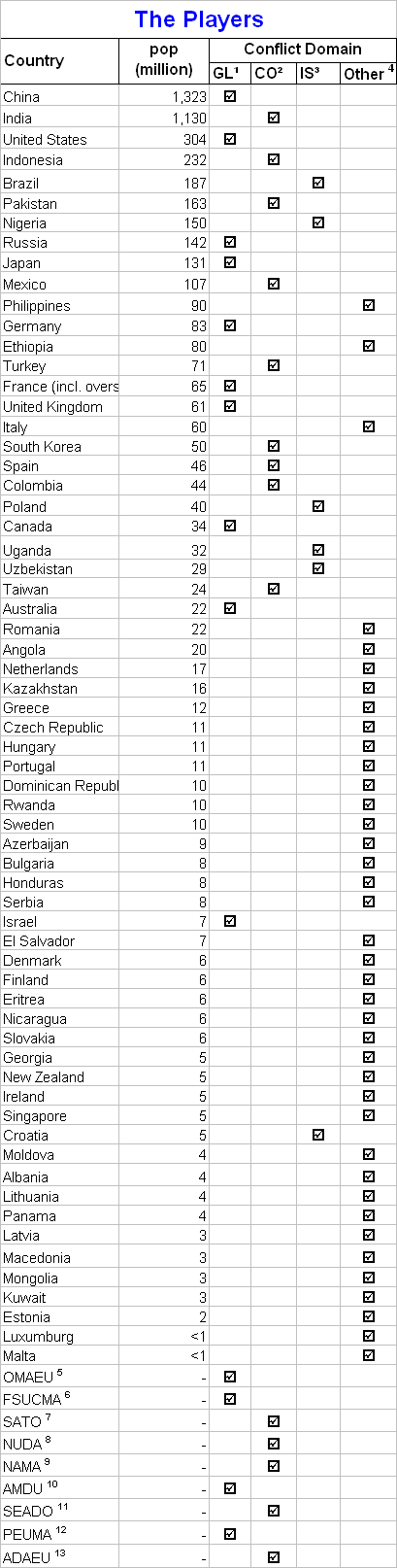 players-full-list-v202.png