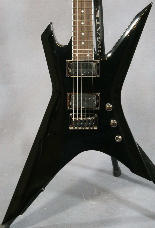Ibanez Xp 300 Guitar
