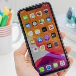 iOS 14 Launch Date & New Characteristic Rumours